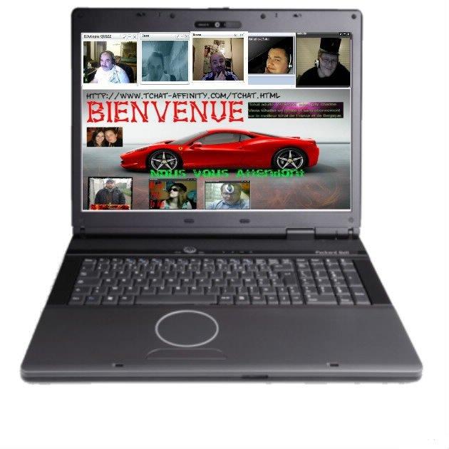 Site de rencontre chat en ligne
