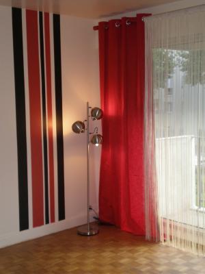 blanche porte voilages et rideaux blanche porte voilage rideau sur enperdresonlapin. Black Bedroom Furniture Sets. Home Design Ideas