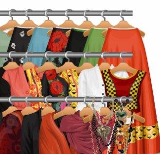 frida kahlo une ic ne de mode je peins ma propre r alit frida k. Black Bedroom Furniture Sets. Home Design Ideas