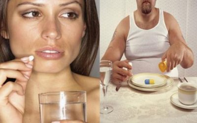 diety odchudzające z kaszą BAltgqYG